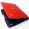 Acer представляет в России эксклюзивный нетбук Ferrari One